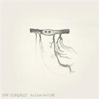Gonz�lez, Jos�: In Our Nature
