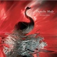 Depeche Mode: Speak & Spell