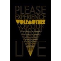 Wolfmother: Please Experience Wolfmother (DVD)