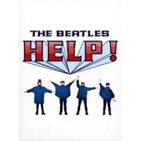 Beatles, The: Help! (DVD)