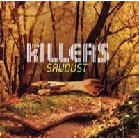 Killers, The: Sawdust
