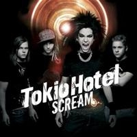 Tokio Hotel: Scream