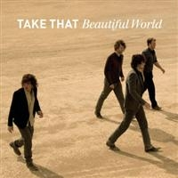 Take That: Beautiful World