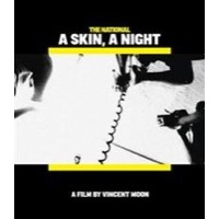 National: A Skin, A Night + The Virginia EP (DVD/CD)