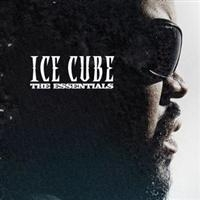 Ice Cube: Essentials (CD)