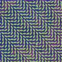 Animal Collective: Merriweather Post Pavillion