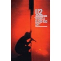 U2: Live At Red Rocks (DVD)