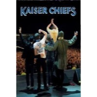 Kaiser Chiefs: Live At Elland Road Dlx.