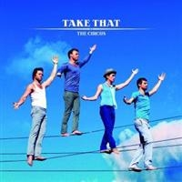 Take That: The Circus