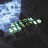 Recoil: Selected (2xCD)