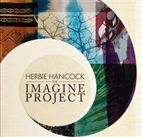 Hancock, Herbie: The Imagine Project