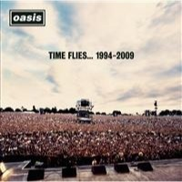 Oasis: Time Flies...1994-2009 (2xCD)