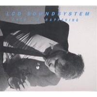 LCD Soundsystem: This Is Happening (Vinyl)