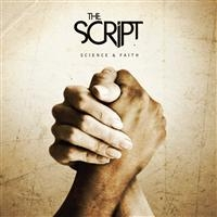 Script, The: Science & Faith