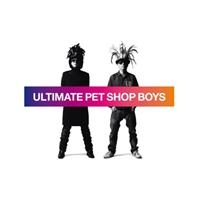 Pet Shop Boys: Ultimate