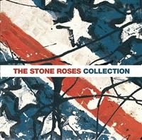 Stone Roses: Collection