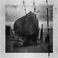 Lykke Li: Wounded Rhymes (CD)