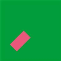 Gil Scott-Heron And Jamie XX: We're New Here