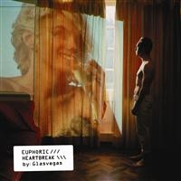 Glasvegas: Euphoric /// Heartbreak \\\