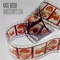 Bush, Kate: Directors Cut (3xCD)