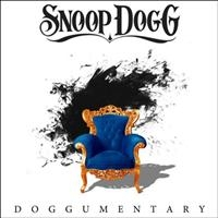 Snoop Dogg: Doggumentary (CD)