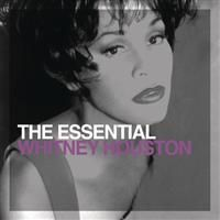Houston, Whitney: The Essential Whitney Houston