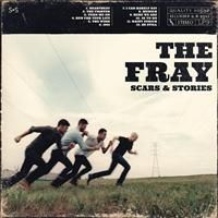 Fray, The: Scars & Stories