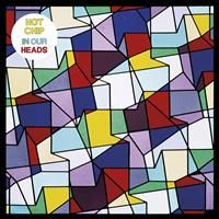 Hot Chip: In Our Heads (Vinyl)