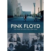 Pink Floyd: The Story Of Wish You Were Here (DVD)