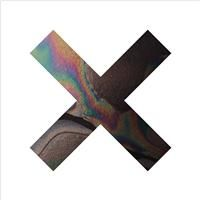 Xx: Coexist (Vinyl/CD)