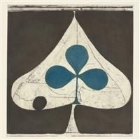 Grizzly Bear: Shields (Vinyl)