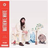 White, Matthew E.: Big Inner