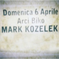 Kozelek, Mark: Live At Biko