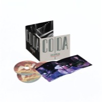 Led Zeppelin: Coda Dlx. (3xCD)