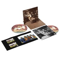 Led Zeppelin: In Through the Out Door Dlx. (2xCD)