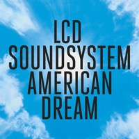 LCD Soundsystem: American Dream (2xVinyl)