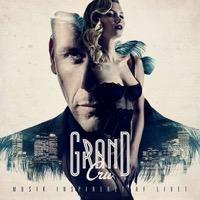 L.O.C.: Grand Cru (CD/BluRay)
