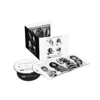 Led Zeppelin: The Complete BBC Sessions (3xCD)