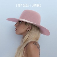 Lady Gaga: Joanne Dlx. (CD)
