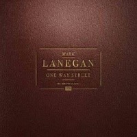 Lanegan, Mark: One Way Street Box (6xVinyl)