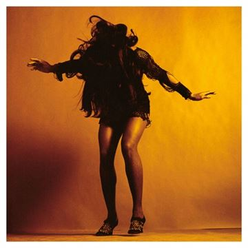 Last Shadow Puppets, The: Everything You've Come To Expect (Vinyl)