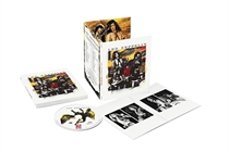 Led Zeppelin: How The West Was Won (BluRay)