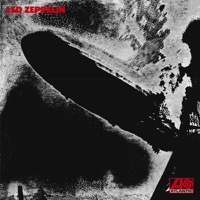 Led Zeppelin: I Remastered Box (2xCD/3xVinyl)