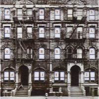 Led Zeppelin: Physical Graffiti Remastered Box (3xCD/3xVinyl)