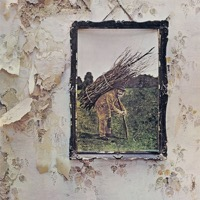 Led Zeppelin: IV Remastered (Vinyl)