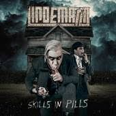 Lindemann: Skills In Pills Super Dlx.