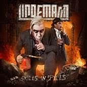 Lindemann: Skills In Pills Dlx.