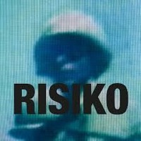 Love Shop: Risiko (CD)