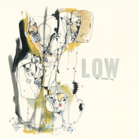 Low: The Invisible Way (Vinyl)