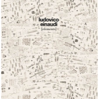 Einaudi, Ludovico: Elements